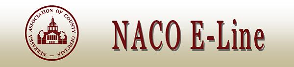NACO_E-News_Header