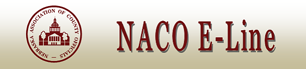 NACO_E-News_Header