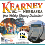 Kearney_Visitors_Bureau