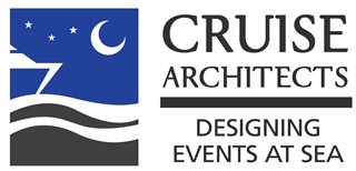 Cruise Architects and Traveling Together Inc.