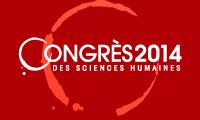 Congr�s 2014