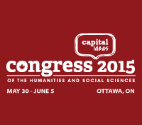 Congress2015.ca
