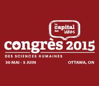 Congr�s2015.ca