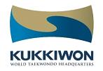 Kukkiwon logo