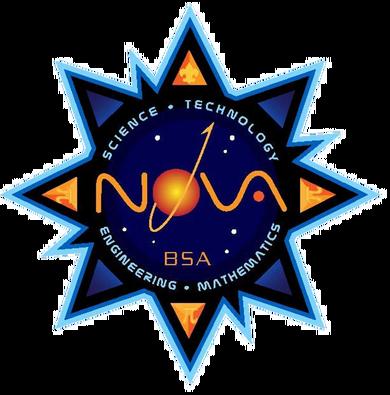 bsa 385 syllabus