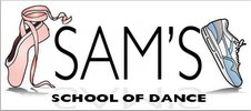 Sam's School of Dance