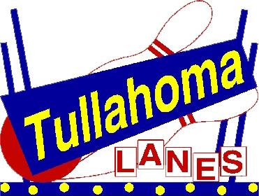 Tullahoma Lanes