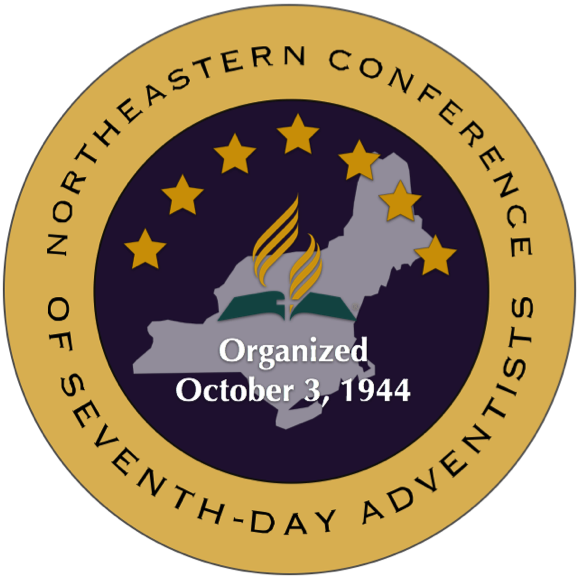 Image result for northeastern conference of sda
