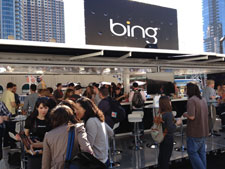 Bing Party 2
