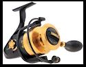 Penn Spinfisher V Series 5% OFF