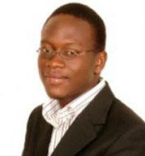 Dr. Abiodun Awosusi