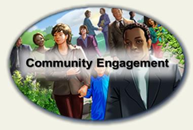 CommunityEngagement
