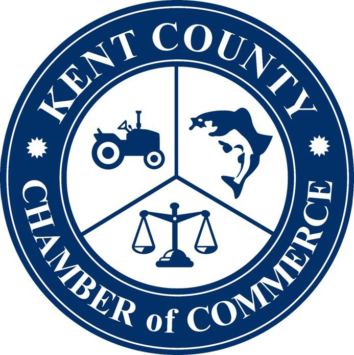 News From The Kent County Chamber Of Commerce