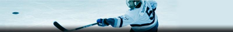 hockey-player-header.jpg