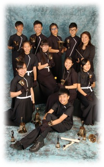 Hong Kong Youth Ensemble