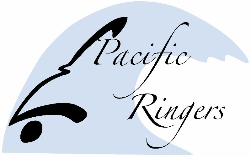 Pacific Ringers