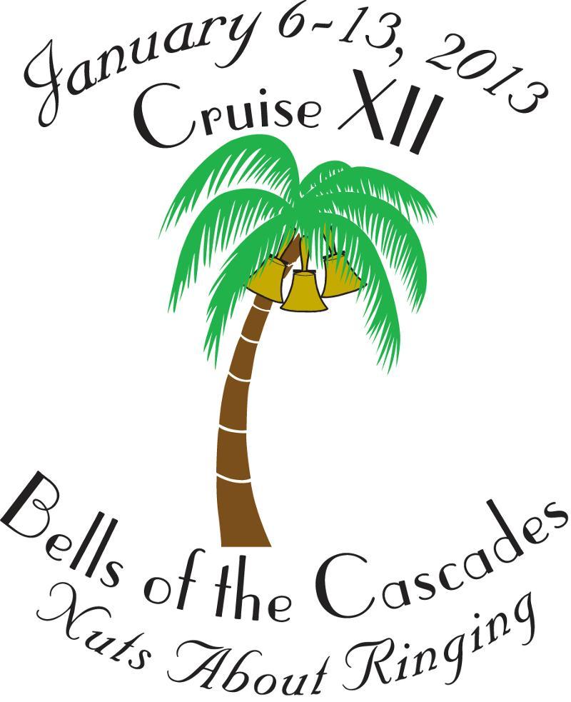 BOC Cruise