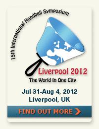 2012 International Symposium