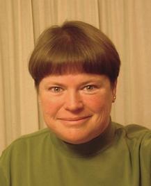 Kath Wissinger