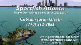 http://www.sportfishatlanta.com/bring.html
