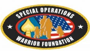 SOWF logo