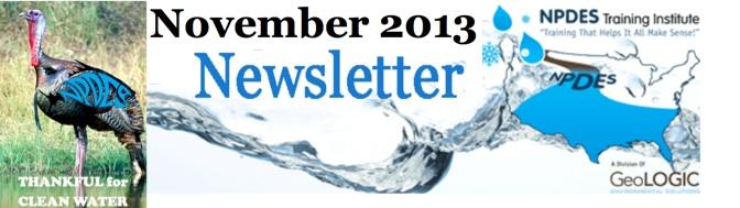Nov Newsletter Header