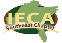 IECA Southeast Chapter Logo