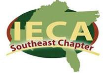 IECA Southeast Chapter Logo