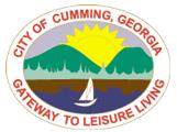 City of Cumming, Georgia