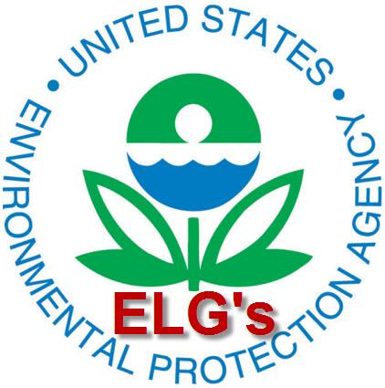 USEPA Logo w ELGs