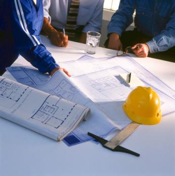 Design of Plans - Meeting