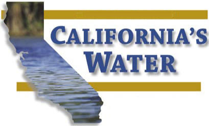 California's Water from the Colorado River
