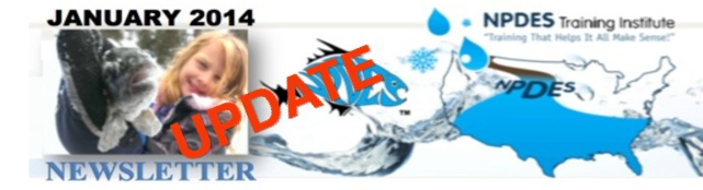 Jan 2014 UPDATE