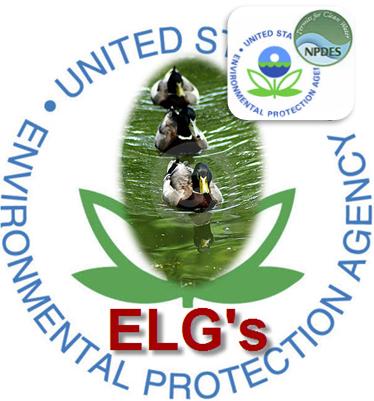 Ducks in a Row - ELGs