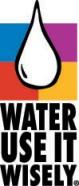 Metropolitan North Georgia Water Planning District