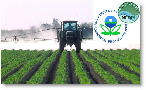 NPDES Farmers