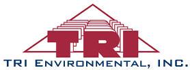 TRI Environmental (South Carolina)