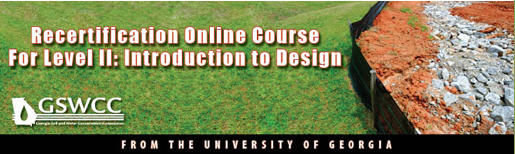 GASWCC Level 2 Online Recertification Course