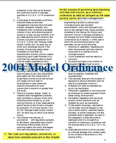Mod Ord - pg 8 Final