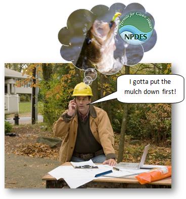 Superintendant thinking of Fishing