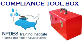Compliance Toolbox