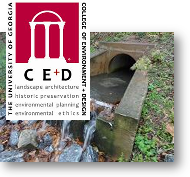 UGA Stormwater Course