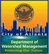 Atlanta Dept of Watershed Management