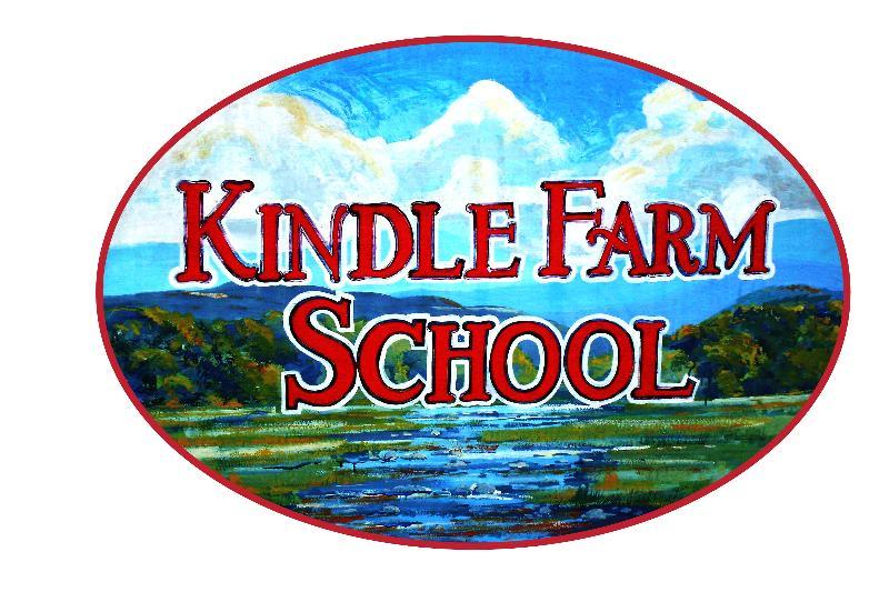 KF-Logo