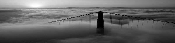 BW-Bridge-Clouds