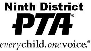 Ninth District PTA