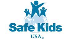 Safe Kids San Diego
