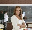 TEACHER MATTER