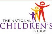 children's study
