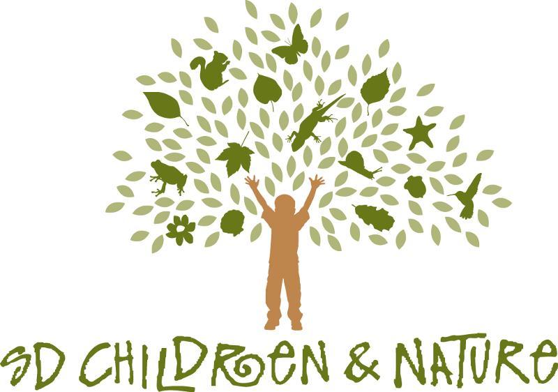 SD children & nature